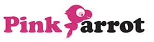Pink Parrot | Transport, Storage & Recycling